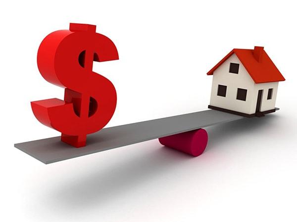 Bí quyết giúp hạn chế chi phí phát sinh khi xây nhà