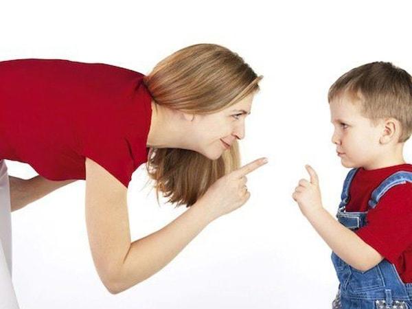 Cách người Pháp dạy con trai thành người đàn ôn lịch thiệp