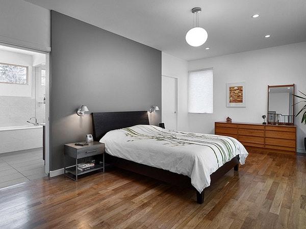 Điểm danh 4 phong cách sơn nhà đang được ưa chuộng nhất hiện nay