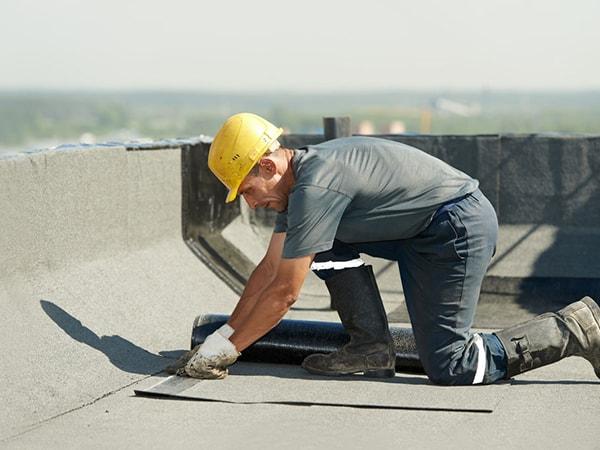 Kinh nghiệm chống thấm dột tường, trần nhà hiệu quả