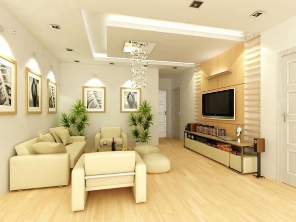 Phương pháp hóa giải những đại kỵ khi xây nhà ở cho gia đình
