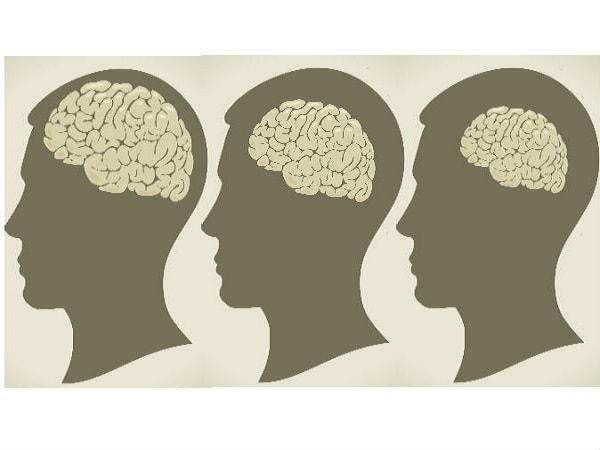 Nguyên nhân nào dẫn tới bệnh teo não? 9