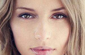 Phương pháp chăm sóc vùng da quanh mắt hiệu quả
