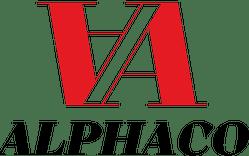 alphacojsc.com